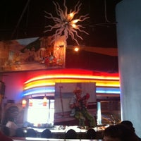 Photo taken at Talara by joezuc on 7/24/2012
