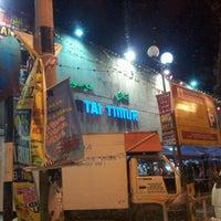 Photo taken at Pantai Timur Shopping Centre by Rahmayie on 6/9/2012