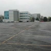 Photo taken at Motorola Mobility by Joshua V. on 3/30/2012
