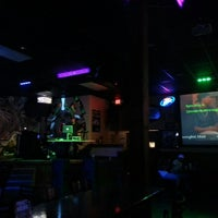 Photo taken at The Lion's Den Pub and Grill by Denise T. on 8/18/2012