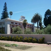 Photo taken at Rosicrucian Egyptian Museum by Michael S. on 6/2/2012