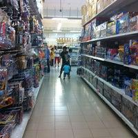 Photo taken at E-Mart by Melanie H. on 3/6/2012