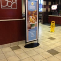 Photo taken at McDonald's by Steven R. on 3/9/2012