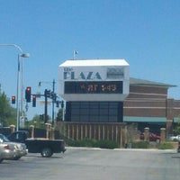 Photo taken at The Plaza Mall by #⃣GRAEGINATOR (Matthew Graegin) . on 8/6/2012