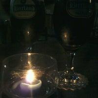 Photo taken at Ottos Bar e Chopperia by Nicole C. on 8/22/2012