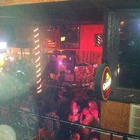 Photo taken at O'Briens Irish Pub by Michelle R. on 3/10/2012