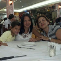 Photo taken at La Chalana Del Pollo by Carla F. on 4/11/2012