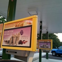 Photo taken at Sonic Drive-In by Dari S. on 6/21/2012