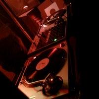 Photo taken at Beechwood Lounge by Dan R. on 6/30/2012