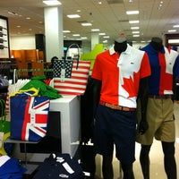 Photo taken at Bloomingdale's by Shawn B. on 6/12/2012
