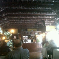 Photo taken at Restaurant La Merced by Miguel A. on 7/15/2011