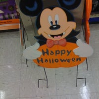 Photo taken at Walgreens by HRH S. on 10/26/2011