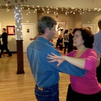 Photo taken at Fred Astaire Dance Studio by Bob E. on 3/10/2012
