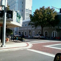 Photo taken at Farmers Curb Market by Nicole R. on 12/1/2011