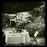 Photo taken at AgoraLucis-bistrot by Pepe R. on 3/14/2011