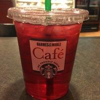 Photo taken at Starbucks by Nathalie B. on 8/29/2012