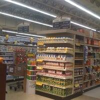 Photo taken at Safeway by Alexander(800)518-7205 H. on 3/29/2012