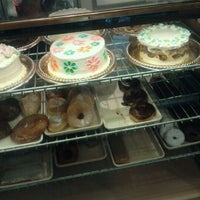 Photo taken at Wuollet Bakery by Mortovelo on 6/1/2011