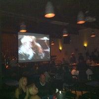 Photo taken at Wild Horse Music Bar by Vinicius M. on 9/11/2011