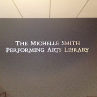 Photo taken at The Clarice Smith Performing Arts Center by Nicholas H. on 5/10/2012