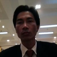 Photo taken at Kalasinpittayasan School by Narita K. on 9/30/2011