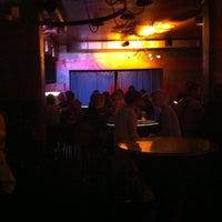 Zwinger Bar