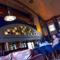Photo taken at The Capitol (Wetherspoon) by Chris H. on 4/11/2011
