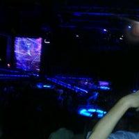 Photo taken at Vex by David T. on 9/11/2011