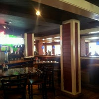 Photo taken at Chili's Coapa by Anaid44 on 2/16/2012