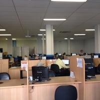 Photo taken at Prefeitura Municipal de Vila Velha by Balero M. on 7/13/2012