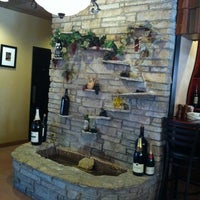 Photo taken at Cosi Cucina Italian Grill by Danny V. on 4/4/2012