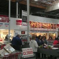 Photo taken at Costco Wholesale by Warren K. on 3/5/2012
