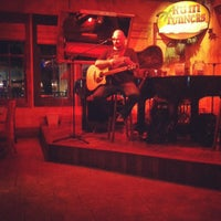 Photo taken at Rum Runners Dueling Piano Bar by Prentiss H. on 8/14/2012