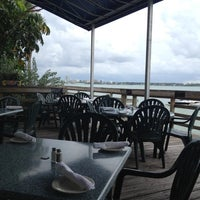 Photo taken at Columbia Restaurant by Cindy D. on 8/17/2012