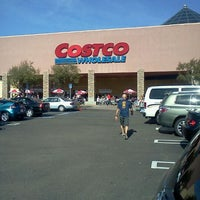 Photo taken at Costco by DeWayne H. on 3/4/2012