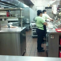 Photo taken at Del Taco by Jeff W. on 6/9/2012