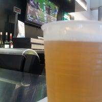 Photo taken at Heineken Bar by Ignacio P. on 10/20/2012