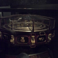 Photo taken at Adler Planetarium by Marisol d. on 3/22/2013