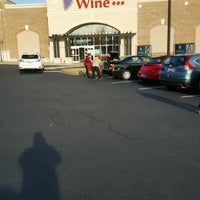 Photo taken at Total Wine & More by Danny R. on 12/20/2016