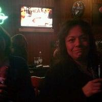 Photo taken at Sullivan's Irish Pub & Eatery by Rick E F. on 1/19/2013