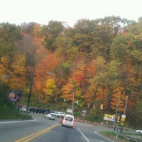 Photo taken at Clairton Education Center by Patricia M. on 10/22/2012