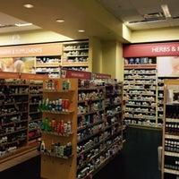 Photo taken at The Vitamin Shoppe by Ovidiu P. on 4/21/2015