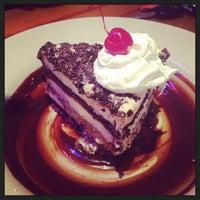 Photo taken at Miller's Orlando Ale House by Jenna kim C. on 5/11/2013