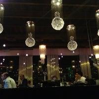 Photo taken at Porto Bello by Gabriela N. on 12/30/2012