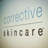 Corrective Skincare - Encino