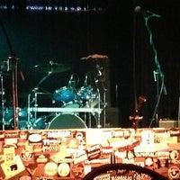 Photo taken at Pegasus lounge by todd s. on 9/15/2013