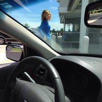 Photo taken at Wawa by Wiggly C. on 6/20/2014