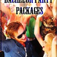 Photo taken at Bachelor Vegas by Bachelor Vegas on 11/15/2014