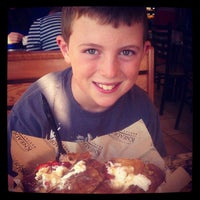 Photo taken at Kneaders by Joshua A. on 7/13/2013