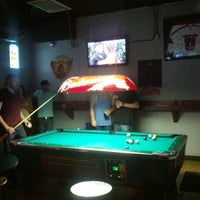 Photo taken at Dick & Dixie's by BART! . on 6/21/2013
